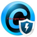 Advanced SystemCare Pro 14.0.2.171 Crack With Serial Key Download