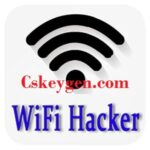 WiFi Password Hacker 2021 Crack + Full Version Free Download
