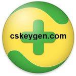 360 Total Security 10.8.0.1132 Crack + License [Key-List] Download