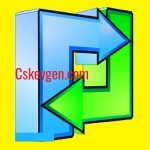 AVS Video Converter 12.1.5 Build 673 Crack + Keygen Full Version