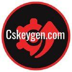 Driver Booster Pro 8.7.0.529 Crack + License Keygen Latest