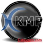 KMPlayer 4.2.2.45 Crack + Serial Key Full [Latest] Version