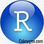 R-Studio 8.15 Build 180125 Crack + Serial Key Latest Full Version Free 2021